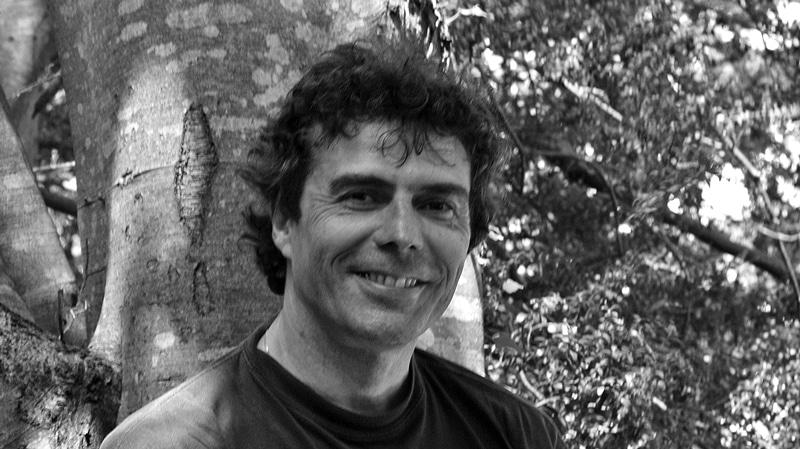 Daniel Kempa, éco-interprète